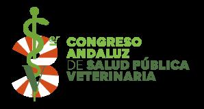 Congreso Salud Pública 2021